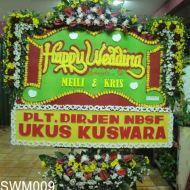 bunga papan murah, bunga papan dukacita, bunga papan wedding, bunga appapan ucapan selamat